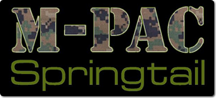 Springtail Solutions